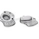 Quickshot Accelorator Pump Cover - APC-2