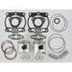 Piston Kit - 2 Cylinders - SK1359