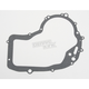 Clutch Cover Gasket - 0934-1425