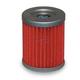 Oil Filter - HF132