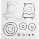 Top End Gasket Set - VG6129M