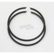 Piston Ring - NX-20060R