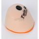 Foam Air Filter - 150204