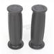 Black GT Grips - 003034