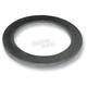 Aluminum Washer for O2 Sensor Plug - XT001BG812