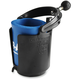 Self-Leveling Cup Holder with 1 in. Ball and Cozy - RAM-B-132BU