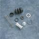 Master Cylinder Rebuild Kit - DS-195048