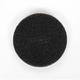 Pro-R Hypercharger Foam Air Filter Element - 9319