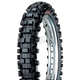Rear M7305 Maxxcross IT 110/100-18 Tire - TM73514000