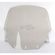 1500 Goldwing Standard Windshield - MEP4739
