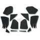 Fairing Liner Kit - 2330-0091