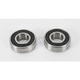 Front Wheel Bearing Kit - PWFWS-S03-000