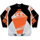 Youth Spectrum Jersey - 2104ORXL