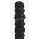 Rear K775 Washougal Tire