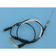 Throttle Cable - 10-0095