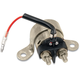 Starter Solenoid Switch - 65-501