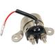 Starter Solenoid Switch - 65-501