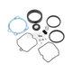 Carb Rebuild Kit for Keihin CV - 20709