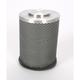Factory Air Filter - NU-4049