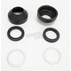 Pro Moly Fork Seal/Wiper Dust Cover Kit - 42110