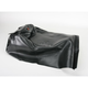 Saddle Skin Replacement Seat Cover - AW113
