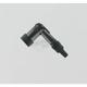 LD05F Spark Plug Cap - LD05F