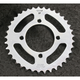 Rear Sprocket - 2-111737