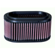 Factory-Style Washable/High Flow Air Filter - PL-1002