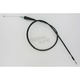 Pull Throttle Cable - K282142