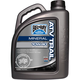 ATV Trail Mineral 4T Engine Oil - 99050-B4LW