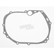 Clutch Cover Gasket - 0934-0568