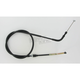 Clutch Cable - 0652-0748