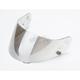 HJC-09 RST Silver Mirrored Shield for HJC and Joe Rocket Helmets - 152-224