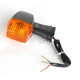 Turn Signal Assembly - 25-2105