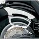 Saddlebag Supports - 02-6136