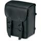 Black Jack Sissy Bar Bag - 59591-00