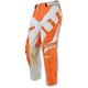 XCR Pants