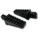 Black Road Racing Footpegs - 09-860B