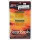 Power Reeds - 676