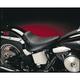 12 1/2 in. Wide Silhouette Basket-Weave Solo Seat - LN-870