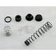Front Master Cylinder Rebuild Kit - 3/4