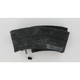 Economical 18 in. Inner Tube - 67305284
