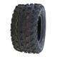 Front DI-K658 21x8-9 Tire - 31-K65809-218A