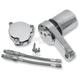 V-Star Oil Filter Relocation Kit - BA-2640-00
