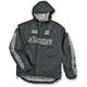 PDX Rain Jacket
