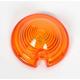 Billet Light Replacement Lens - DS-280060