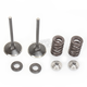 Intake Valve Kit - 0926-2428
