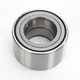Front Wheel Bearing Kit - 101-0010