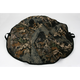 ATV Mossy Oak Seat Cover - 0821-0334