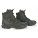 Rio Verde Boots